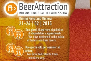 20150222-BeerAttraction-2-320x215