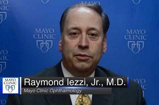 20150223-Raymond-Iezzi-Jr-320x212