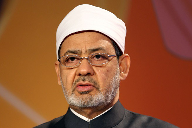 20150224-al-azhar-ahmed al-tayeb-655x436