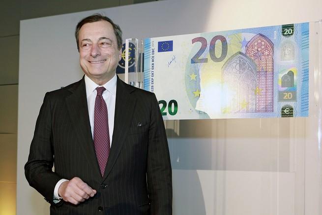 20150224-banconota-20-euro-draghi-unveiling