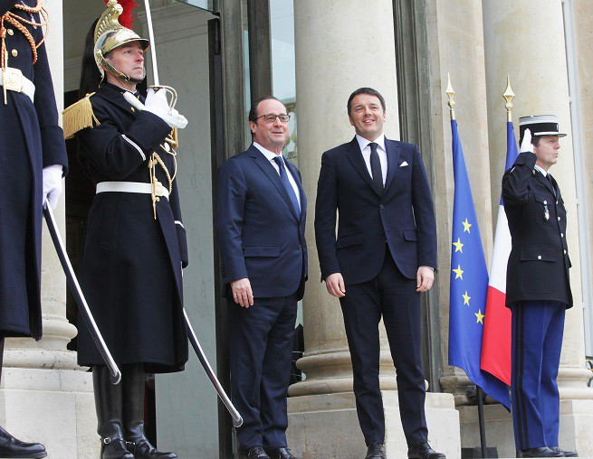 20150224-bilaterale-francia-italia-1-655x508