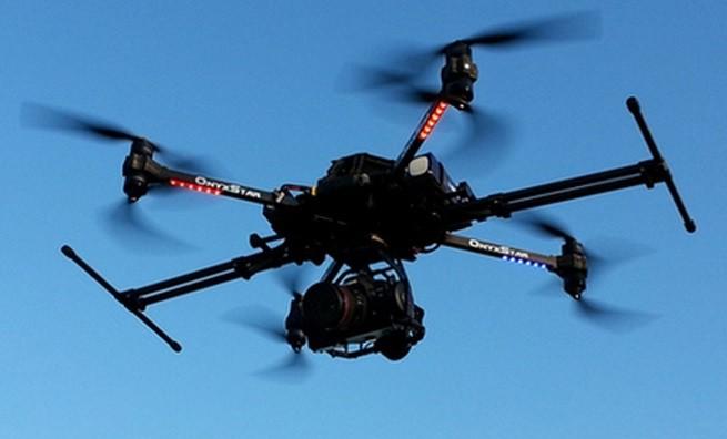 20150225-ancora-droni-su-parigi-655x396