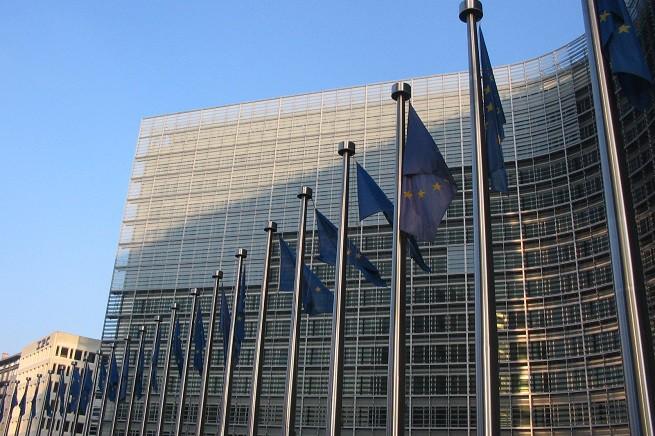20150225-commissione-europea-655x436