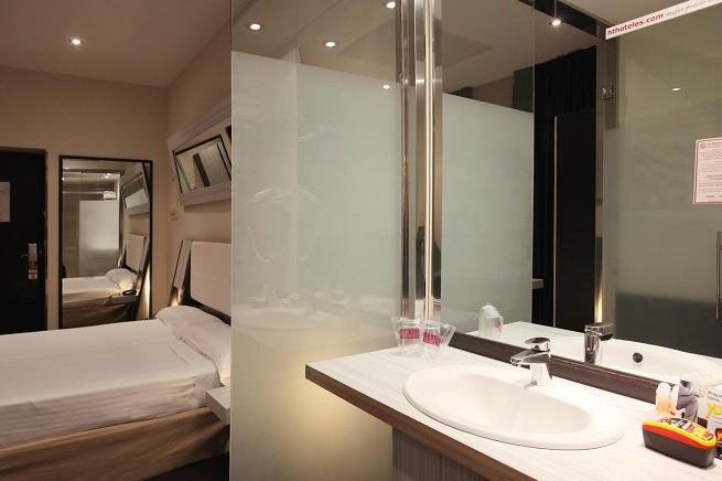 Indagine sulla qualit degli alberghi italiani per 40 for Confindustria alberghi