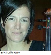 20150227-Silvia-Dello-Russo-200x214