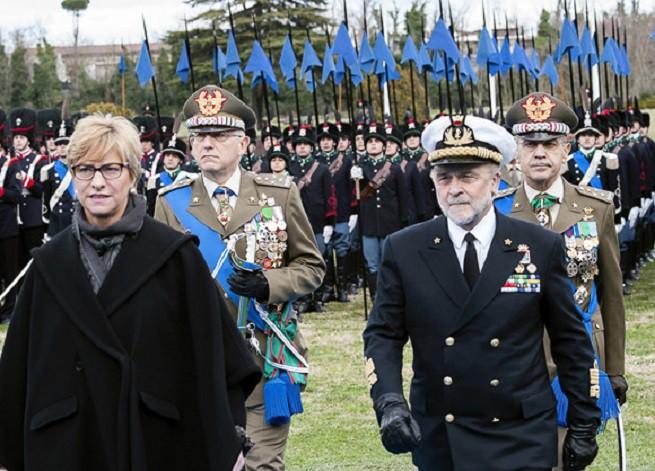 20150227-nuovocapo-sm-esercito-2