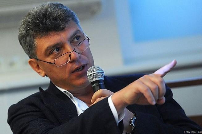 20150228-Boris Nemtsov-655x436
