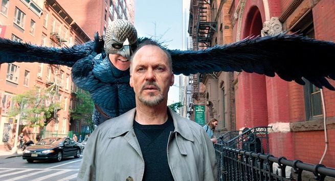 20150201-Birdman