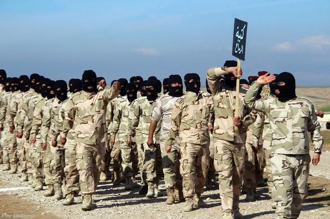 20150222-jihadisti-libia-655x436