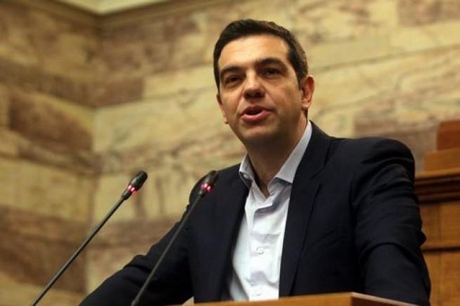 20150301-alexis-tsipras-655x436