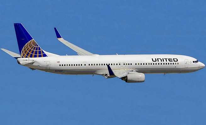 201503018-united-airlines-655x400