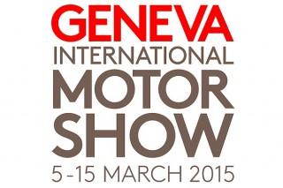 20150302-geneve-2015-logo