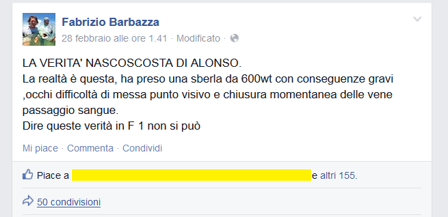 20150304-barbazza-alonso-fb