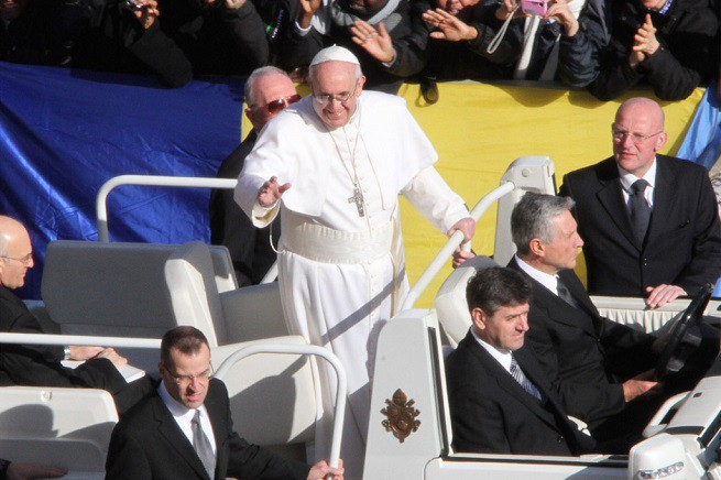 20150304-papa-francesco-udienza-655x436