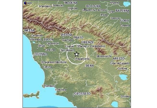 20150304-terremoto-chianti
