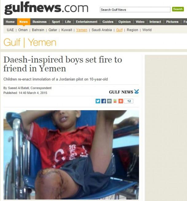 20150304-yemen-horrorific-youngs-1-655x704