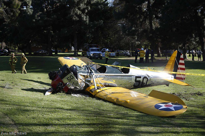 20150306-harrison-ford-airplane-crashed-655x436