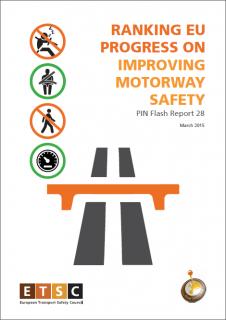 20150307-ETSC-REPORT