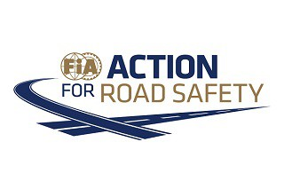 20150307-action-for-road-safety-320x213