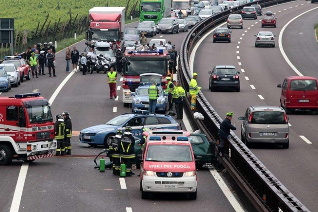 20150307-incidenti-autostrade-655x436