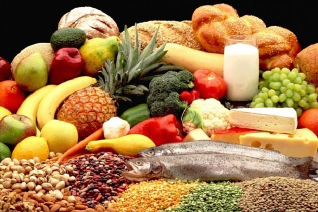 20150308-dieta-semi-vegetariana-655x436