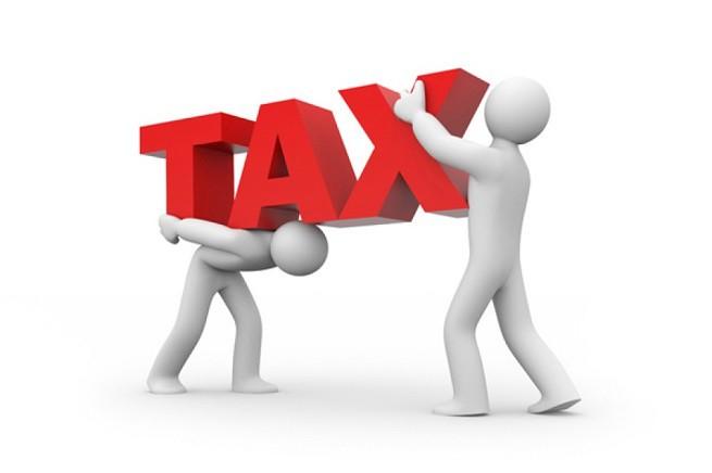 20150308-local-tax-2-655x436