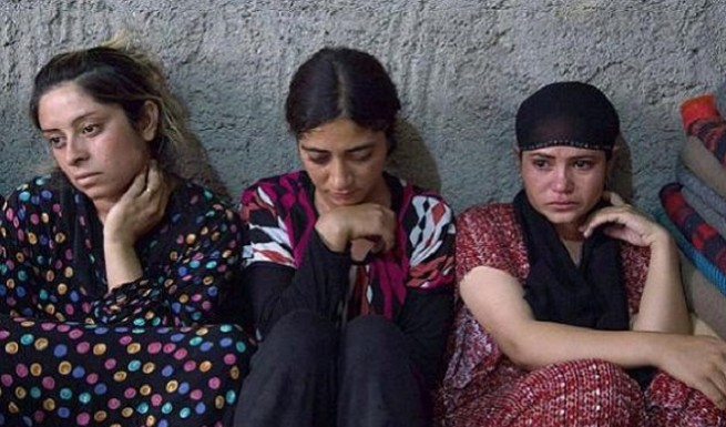 20150309-Syrian_Christians-655x385
