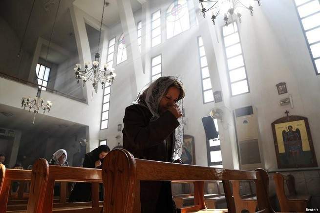 20150309-siria-cristiani-stato-islamico-655x436