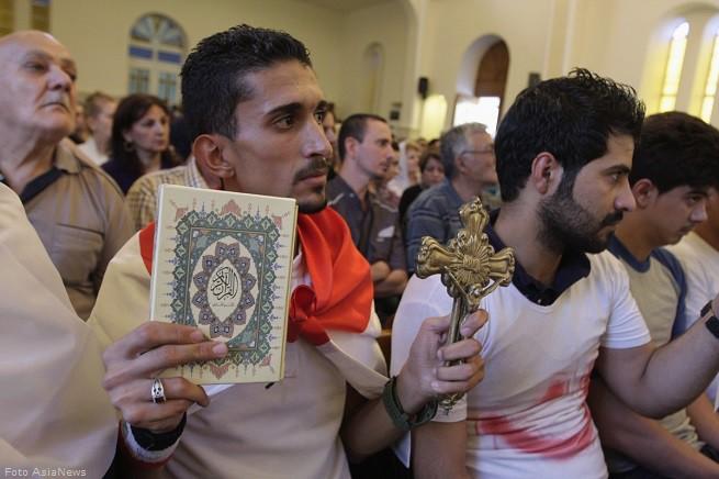 20150311-iraq-cristiani-stato_islamico-655x436