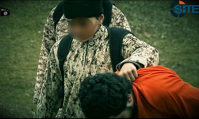 20150311-isis-french-child-kills-palestinian-655x392