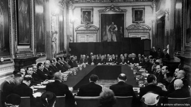 20150311-london-agreement-1953-epa