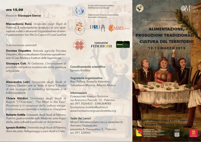 20150311-progr-conv-fondazione-buttitta-1