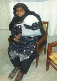 20150312-pakistan-madre_giovane_ucciso