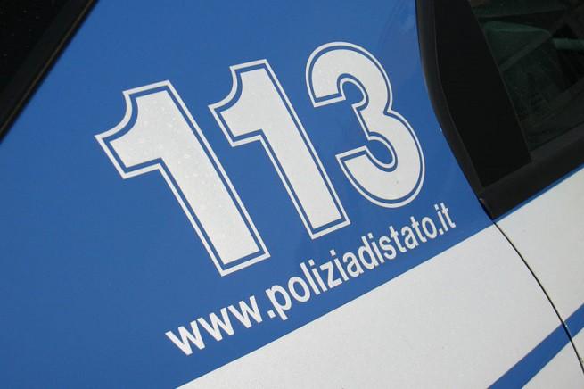20150316-polizia-stato-zen-655x436