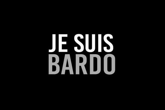 20150319-jesuisbardo-655x436