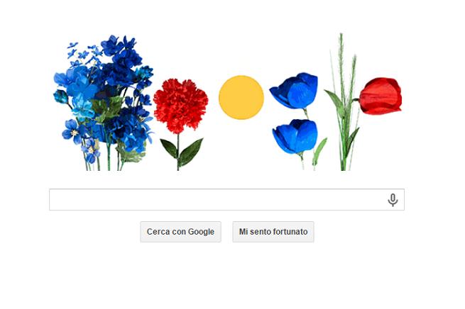 20150320-eclisse-doodle-google