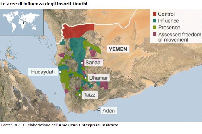 20150320-houthi-areas-yemen-655x436