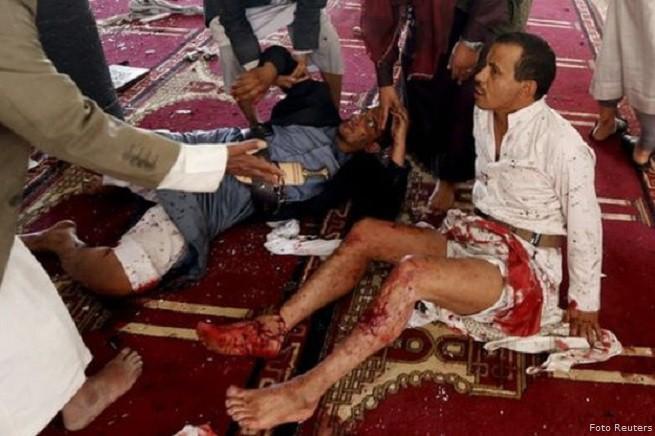 20150320-three-attacks-at-mosques-655x436