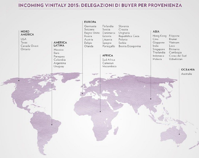 20150322-vinitaly2015-buyers-655x522