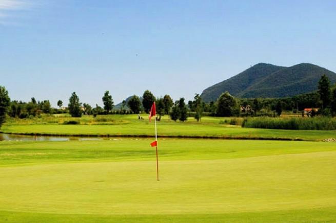 20150323-Golf-Club-Padova-655x436