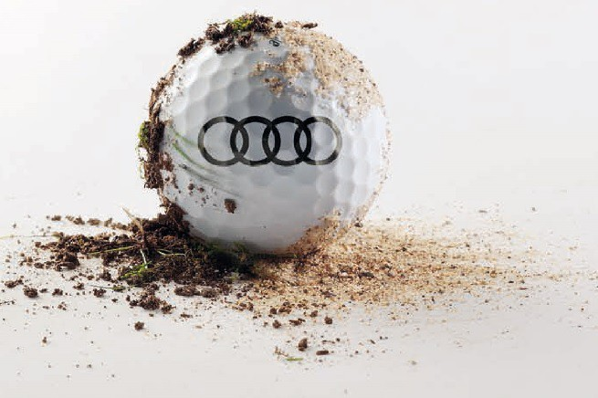 20150323-audi-golf-cup