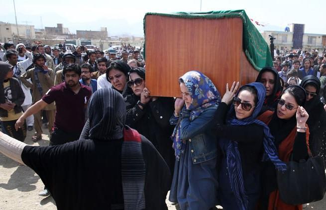 20150323-farkhunda-funeral-655x422