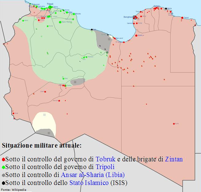 20150323-second-libyan_civil_war-2014-655x627