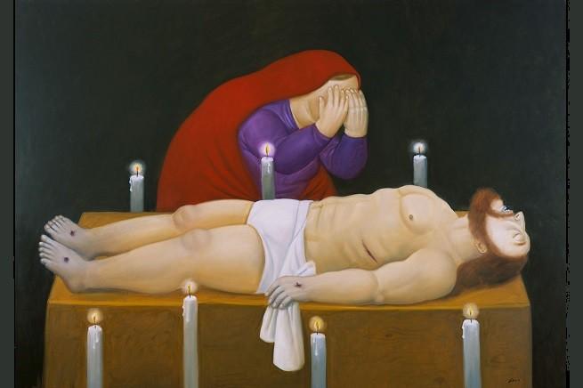 20150324-Cristo-e-morto-655x436