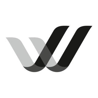 20150324-germanwings_logo_lutto