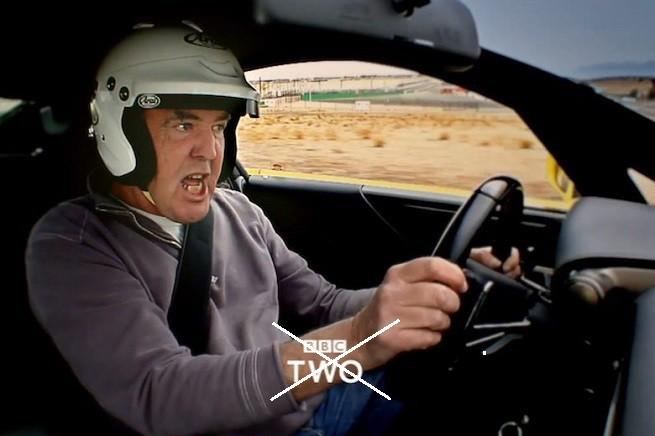 20150326-Jeremy-Clarkson -Top-Gear-655x436
