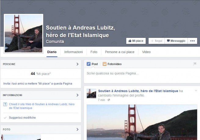 20150326-andreas-lubitz-pagina-fb-is