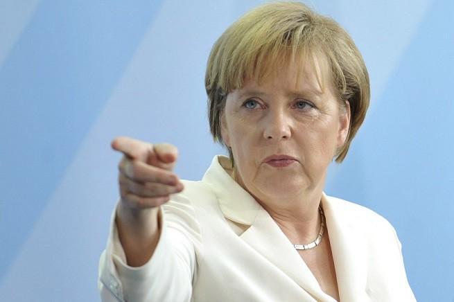 20150327-Angela-Merkel-mito-perfezione-tedesca-655x436