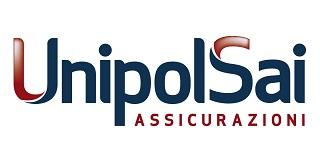 20150327-UnipolSai-HiRes-Rettangolare-320x160