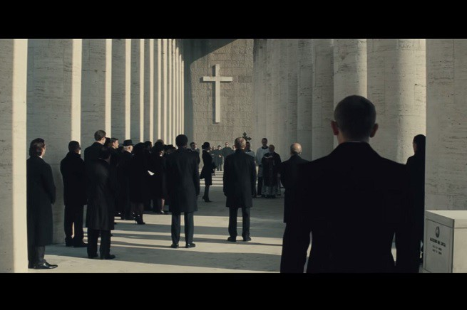 20150328-teaser-spectre-007-james-bond
